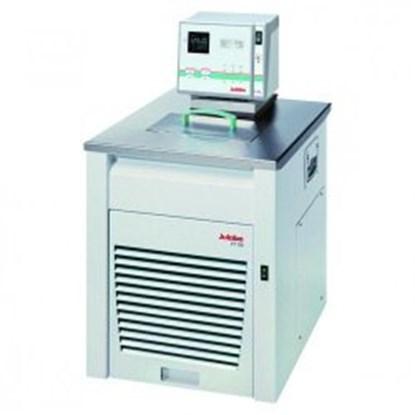 Slika za refrigerated circulating thermostats,