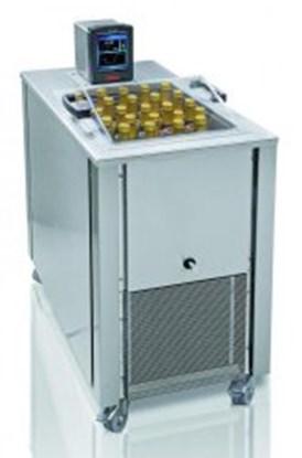 Slika za cirkulator za grijanje s hlađenjem bft5 + kontroler pilot one