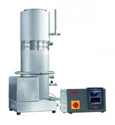 Slika za High temperature circulators Unistat<SUP>®</SUP> up to 425°C