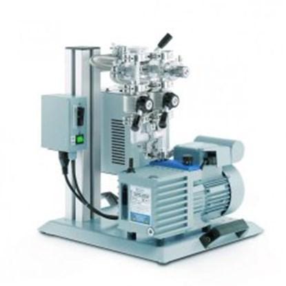 Slika za High-vacuum pumping unit HP 40 B2, HP 40 B2/RZ 6