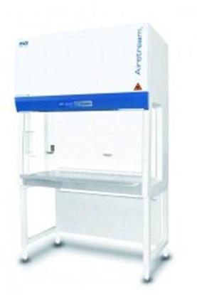 Slika za biological safety cabinet airstreamr (e-