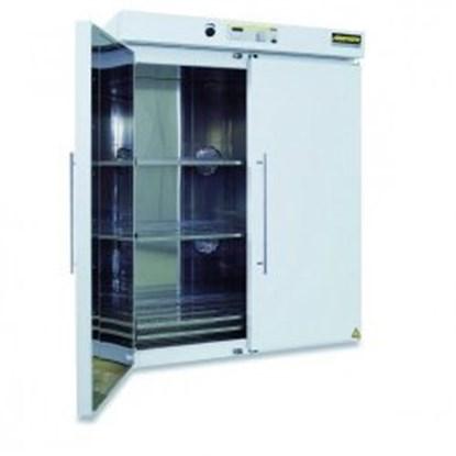 Slika za drying oven tr 1050/r7