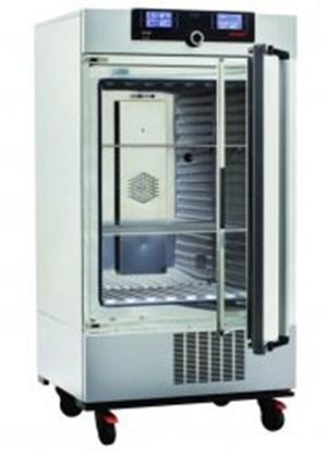 Slika za klimakomora ich260 -10c-60c 256l