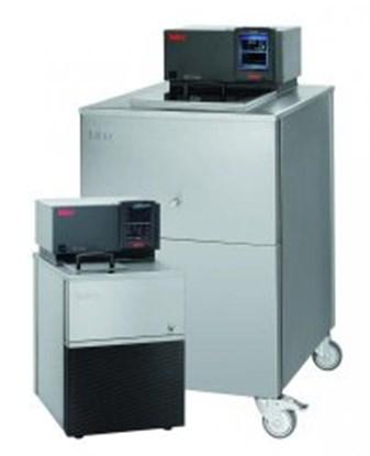 Slika za cold-warmth-bath-circulation thermostate