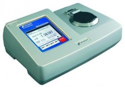 Slika za refraktometar digitalni rx-5000, 0-95%brix