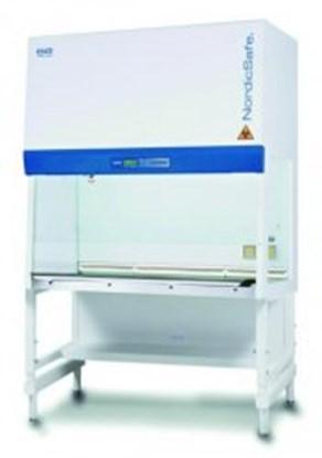 Slika za biological safety cabinet nordicsafer