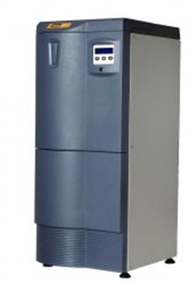 Slika za generator for pure nitrogen uhpn2-3000-e