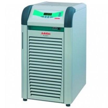 Slika za recirculating cooler fl4006