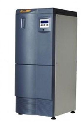 Slika za generator for pure nitrogen uhpn2-3000c-