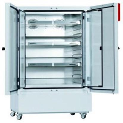 Slika za climatic cabinet kbf 115