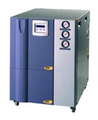 Slika za Nitrogen Generators for Agilent 6400 & 6500 LC/MS instruments