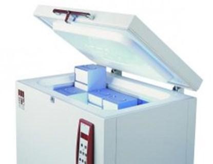 Slika za chest freezers,cap. 300 ltrs, -50ř - -85