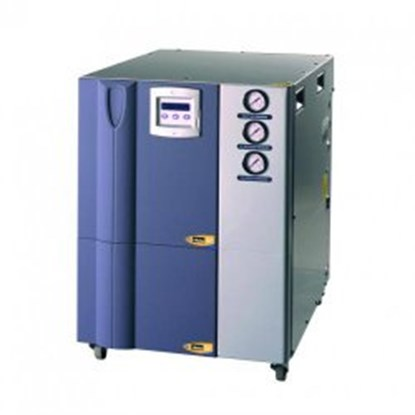 Slika za nitrogen generator lcms20-1-e