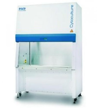 Slika za cytotoxic safety cabinet cytoculturer
