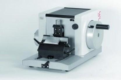 Slika za Rotary Microtomes RAZOR / RAZOR-e