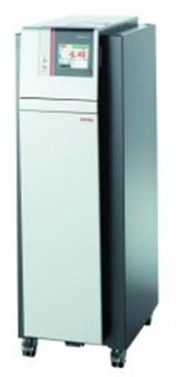 Slika za Highly Dynamic Temperature Control Systems Presto A30 / A40 / W40