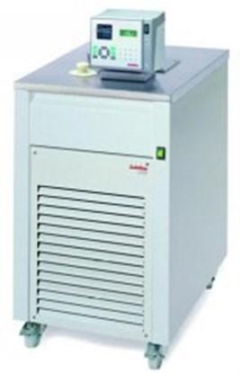 Slika za refrigerated circulator baths