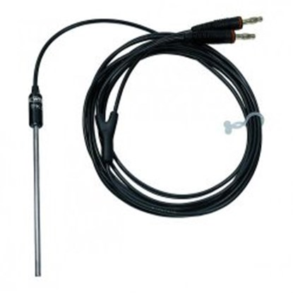 Slika za temperature probe, tfk 325