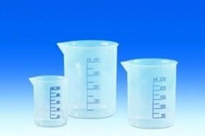 Slika za griffin beaker 500 ml, pp