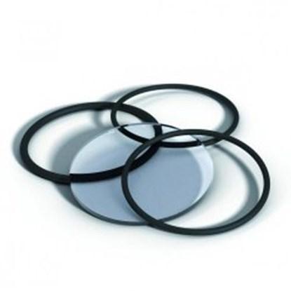 Slika za protective glass set