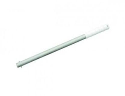Slika za handle aluminium 50 cm / grey grip