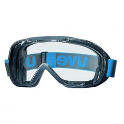 Slika za protection spectacles megasonic sv. exce