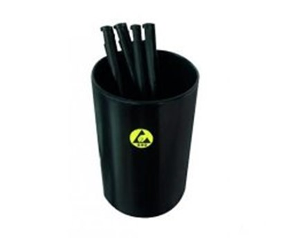 Slika za antistatic pen stand, pack of 1 piece