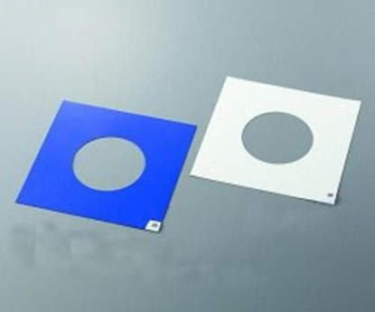 Slika za aspure adhesive sheets for air shower wh
