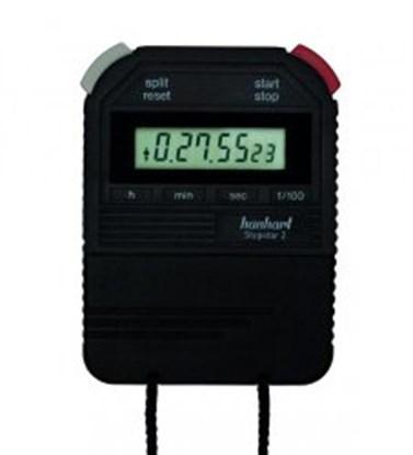 Slika za hand stopwatch 1/100 sek.