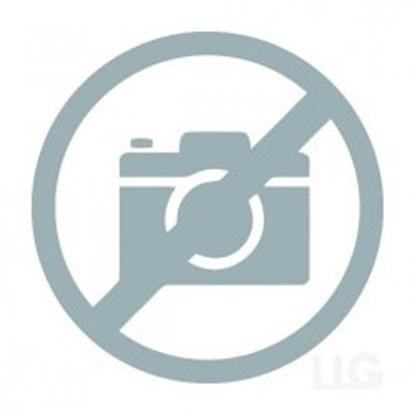Slika za faltenfilter 131, 185 mm