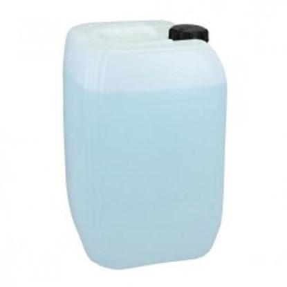 Slika za distilled water 60l