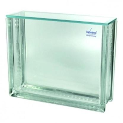 Slika za glass cover plate for 6311891