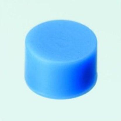Slika za gc septum shimadzu, 9,5 mm