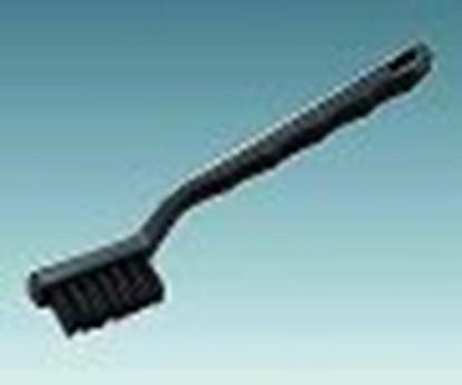Slika za aspure antistatic brush bb-512 pack of 1