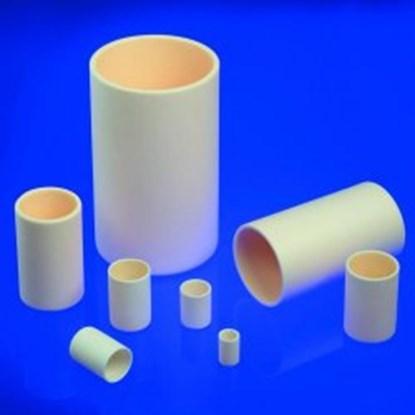 Slika za lončić alsint cilindrični 270ml fi65/55x100mm