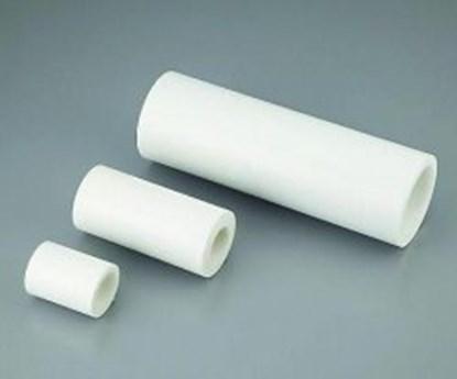 Slika za aspure adhesive roll (nonwoven fabric) n
