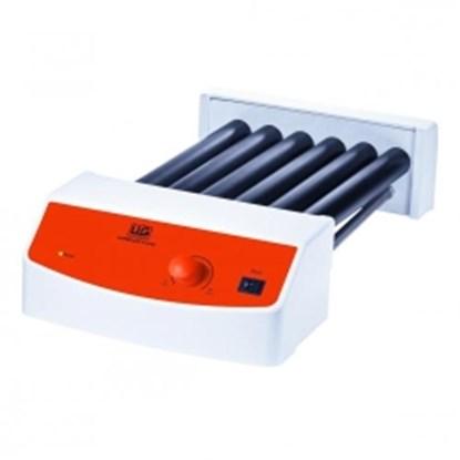Slika za llg-uniroller 6 easy tube roller mixer 6