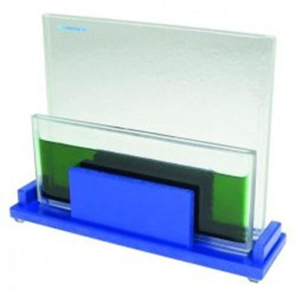 Slika za tauchkammer-glaseinsatz 100x100mm