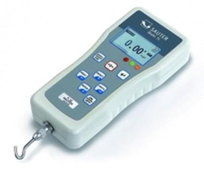 Slika za digital force gauge fl 100