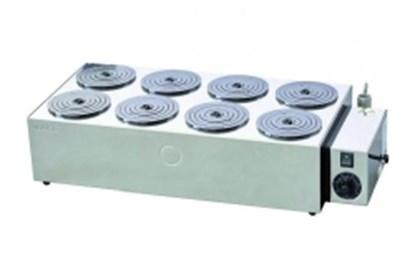Slika za tissue float bath hydro h 2 p