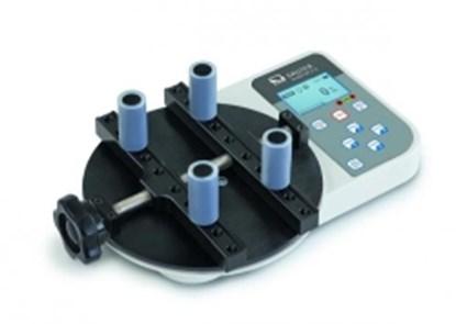 Slika za digital torque meter