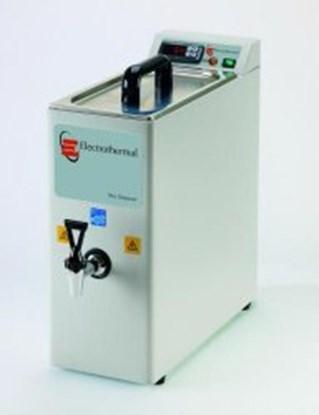 Slika za wax dispenser