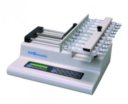 Slika za multisyringe infusion pump kds 220