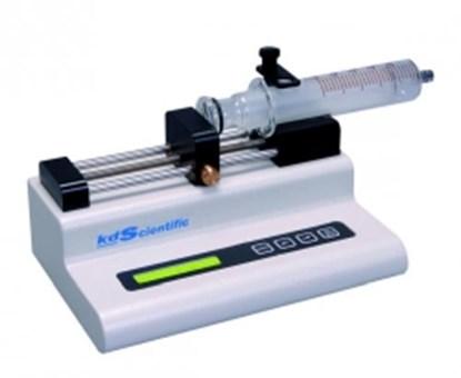 Slika za multisyringe infusion pump kds 220 legac