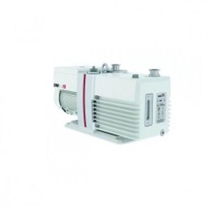 Slika za crvpro30, 2-stage rotary vane pump