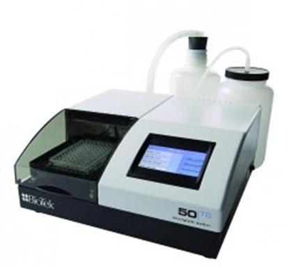 Slika za microplate washer 50ts12v