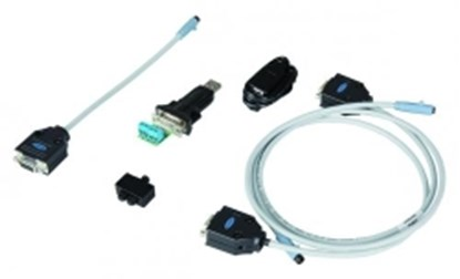 Slika za usb-update-kit for vacuubus