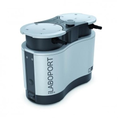 Slika za laboportr diaphragm vacuum pump n 820 g