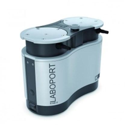 Slika za laboportr diaphragm vacuum pump n 840 g