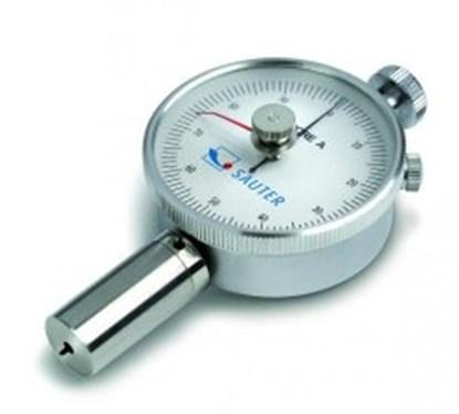 Slika za analogue shore-hardness durometer hb0 10